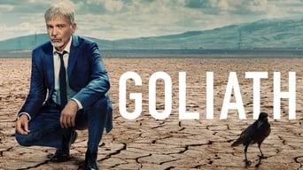 Голіаф (2016- )