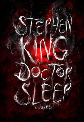 Poster of Doctor Sleep