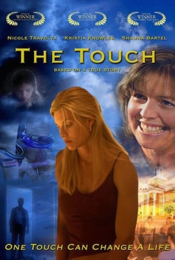 Poster of The Touch