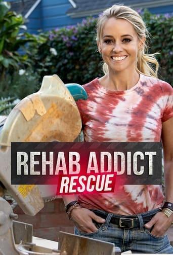 Rehab Addict Rescue image