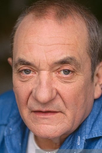 Image of Jean Carmet