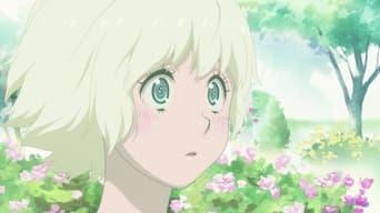 Assistir Kaizoku Oujo - Episódio 12
