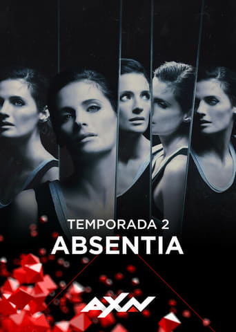 Absentia season 2 episode 2 free streaming