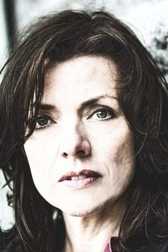 Image of Katharina Bothén
