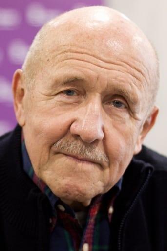 Image of Petr Nárožný