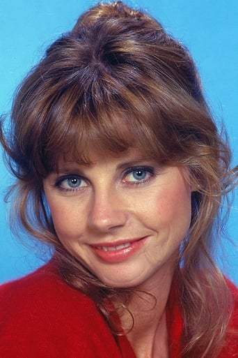 Image of Jan Smithers