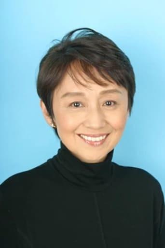Image of Keiko Han