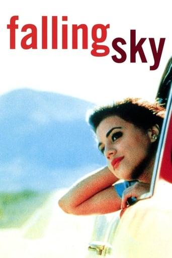 Poster of Falling Sky