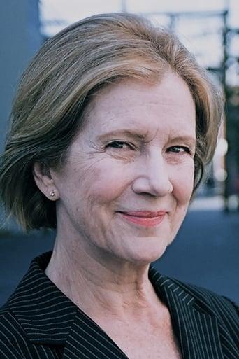 Anna Hagan