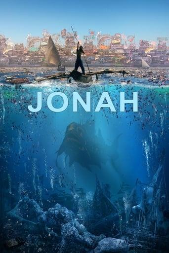 Poster of Jonah
