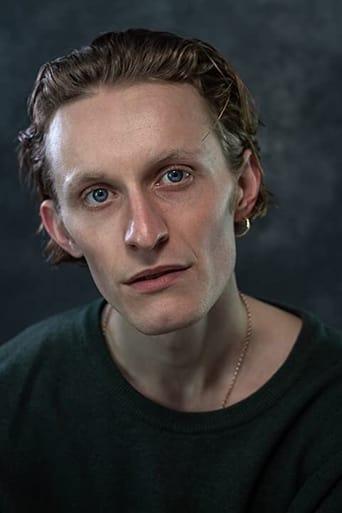 Adam Young Profile photo
