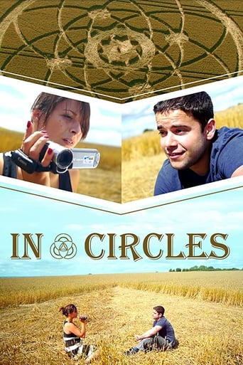 Poster of In Circles