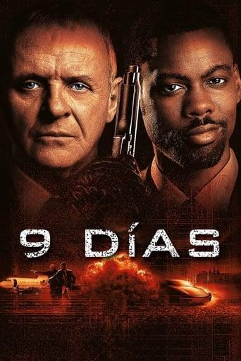 9 días (Bad company)