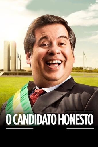 Assistir O Candidato Honesto online