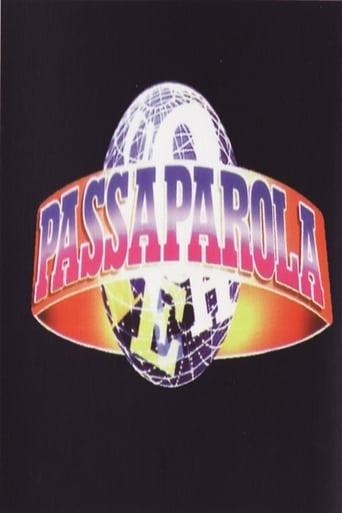 Capitulos de: Passaparola