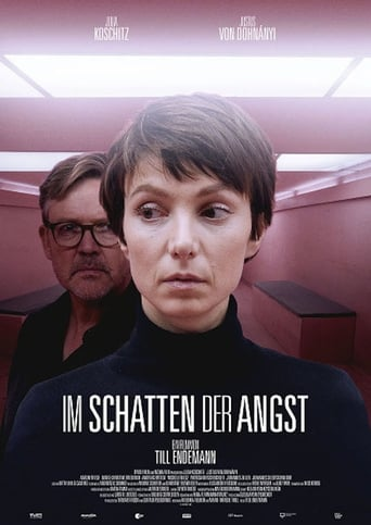 Watch Im Schatten der Angst full movie downlaod openload movies