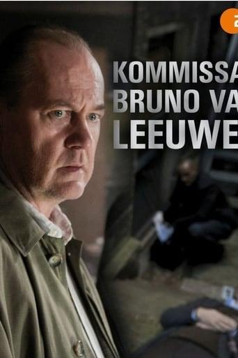 Ver Zahltag: Van Leeuwens dritter Fall pelicula online