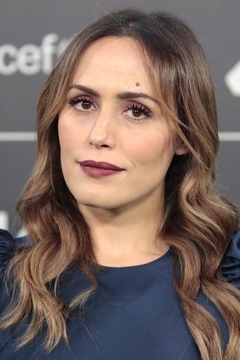 Irene Montalà