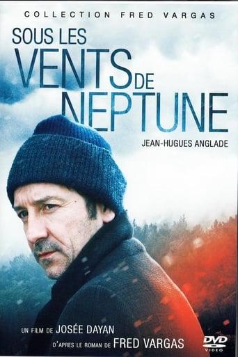 Poster of Neptunes Thunder