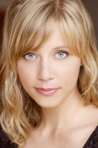 Image of Tara Koehler