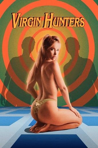 'Virgin Hunters (1994)