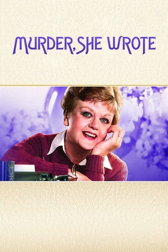 Watch Murder, She Wrote Full Movie Online Putlockers