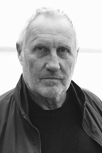 Image of Ralph Carlsson