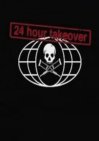 Jackassworld.com: 24 Hour Takeover