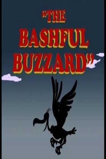 Watch The Bashful Buzzard Online Free Putlocker