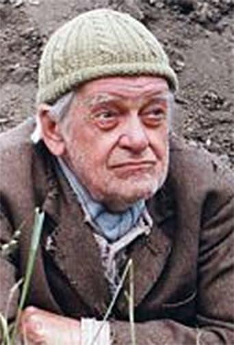 Image of Bill Owen