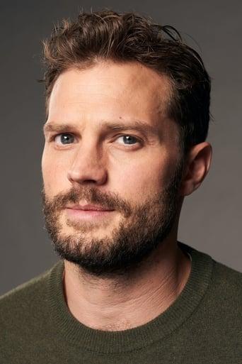 Image of Jamie Dornan