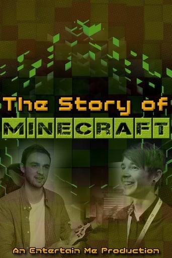 Minecraft: The Story of Minecraft