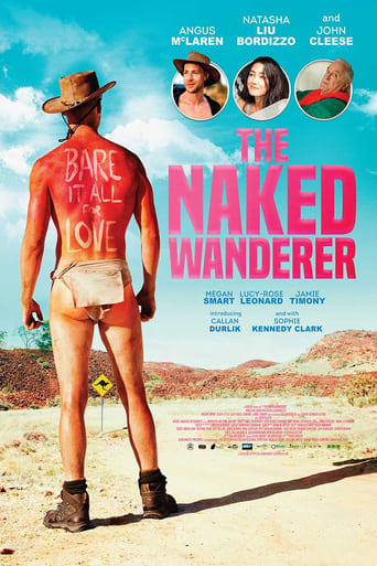 Watch The Naked Wanderer Online Free in HD