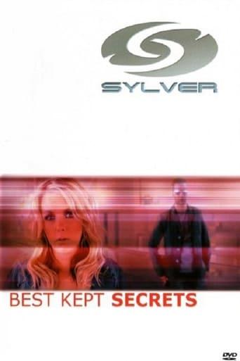Sylver: Best Kept Secrets