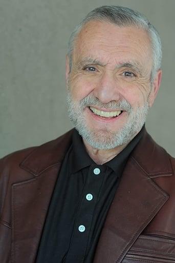 Peter Siragusa