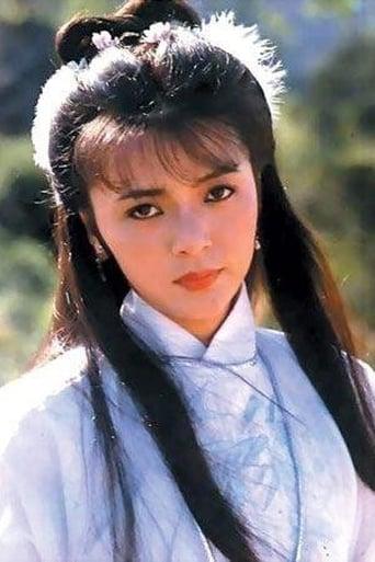 Image of Idy Chan