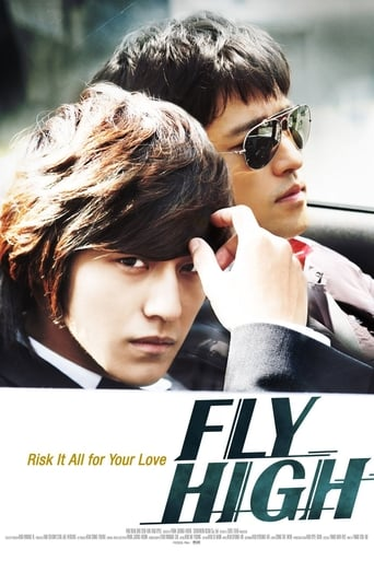 Watch Fly High Free Movie Online
