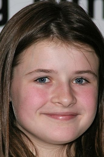 Image of Emma Bolger