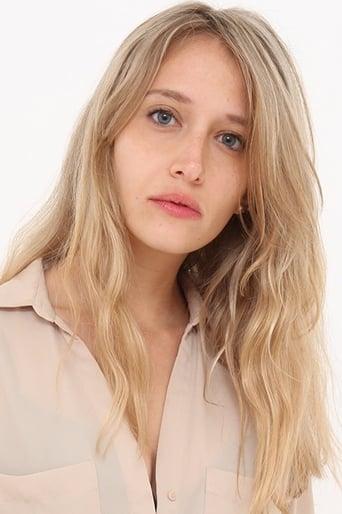 Image of Kelsey Egan