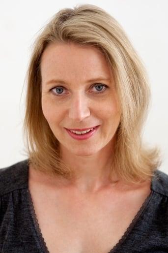 Image of Beatrix Brunschko