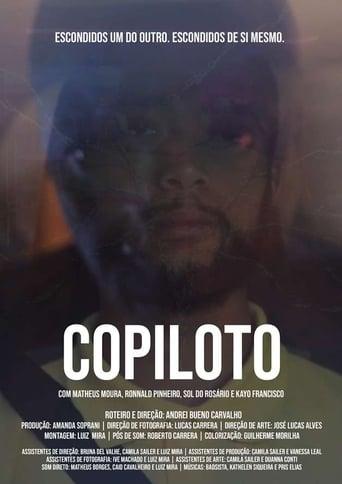 Watch Copiloto Online Free Putlocker