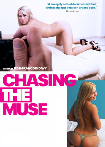 Watch Chasing the Muse 2014 full online free