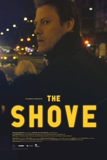Watch The Shove full movie downlaod openload movies