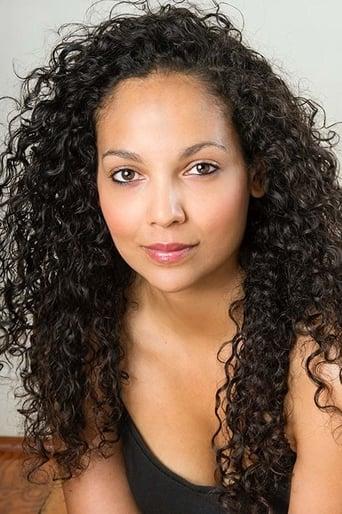 Image of Melissa Bonne