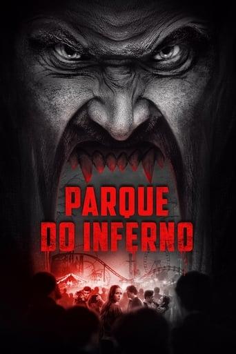 Imagem Parque do Inferno (2018)