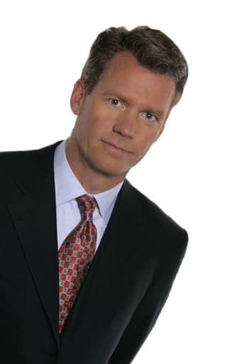 Image of Chris Hansen