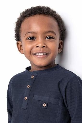 Demetrius Dotson II Profile photo