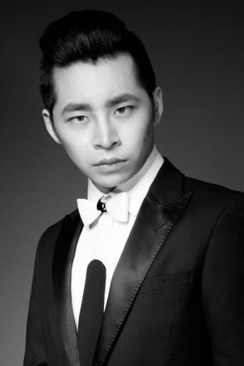 Image of Yun Lai