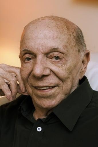 Image of Ítalo Rossi