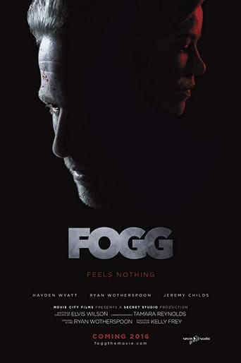 Fogg Torrent (2018) Dublado / Dual Áudio BluRay 720p | 1080p - Download - Baixar Magnet